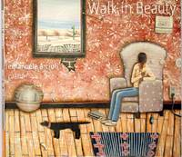 Emanuele Arciuli: Walk in Beauty [CD - Music COMPACT DISC]