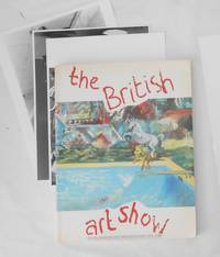 The British Art Show - Old Allegiances and New Directions 1979 - 1984 (Arts Council Touring...