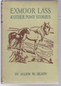 image of EXMOOR LASS  & Other Pony Stories
