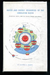 Water and Energy Resources of the Himalayan Block (Pakistan, Nepal, Bhutan, Bangladesh and India)