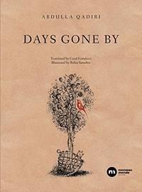 Days gone by (NME.PATRIM.LITT)