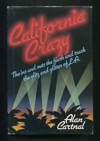California Crazy [*SIGNED*]