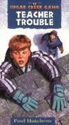 image of Teacher Trouble (Sugar Creek Gang (Paperback))