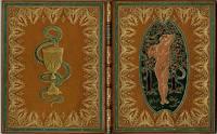 Rubáiyát of Omar Khayyám, the astronomer-poet of Persia. Rendered into...