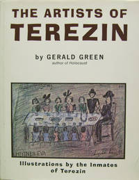 The Artists of Terezin
