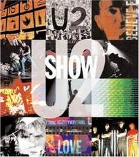 U2 Show by Diana Scrimgeour - Hardcover - 2004-04-01 - from Books Express and Biblio.com