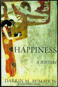 image of Happiness: A History