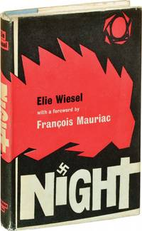 image of Night (First UK Edition)