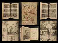 Spalding's official Athletic library baseball guide. 1909