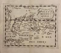 Isles Molucques