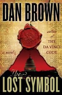 The Lost Symbol by Brown, Dan - 2009