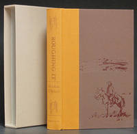 image of Roughing It (slipcase)