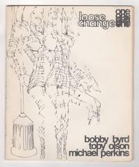 Loose Change One (1, 1970)
