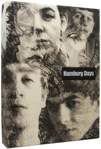 Hamburg Days. The Untold Story