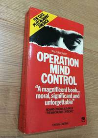 image of Operation Mind Control