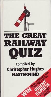 The Great Railway Quiz