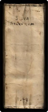Lug. Batavor.: Apud Franciscum Hackium, 1648. 12mo (12.9 cm, 5.1