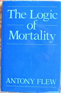 The Logic of Mortality