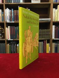 NAFTALI THE STORYTELLER AND HIS HORSE, SUS, AND OTHER STORIES