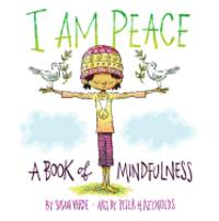 I Am Peace: