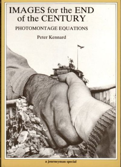 London: Journeyman Press, 1990. Paperback. Very Good.