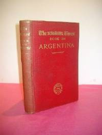 THE TIMES BOOK ON ARGENTINA