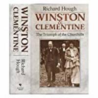 Winston & Clementine