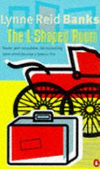 The L - Shaped Room by  Lynne Reid Banks - Paperback - 1993 - from ThriftBooks (SKU: G0140019138I5N00)