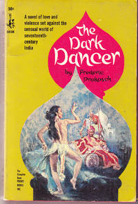 image of The Dark Dancer