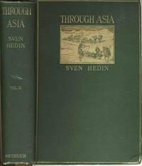 Through Asia, Volume II