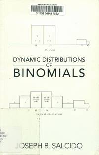 image of Dynamic Distributions of Binomials