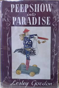 Peepshow Into Paradise