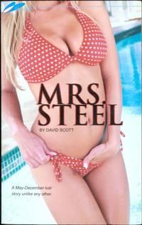 Mrs. Steel