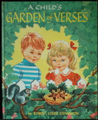 image of A Child's Garden Of Verses