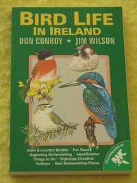 Bird Life in Ireland
