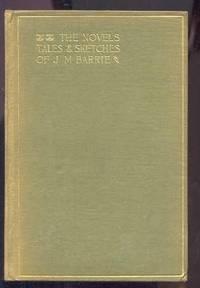 SENTIMENTAL TOMMY complete in 2 vols)