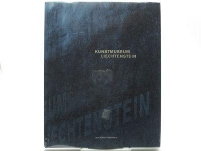 Baden. : Lars Muller. , 2000. English language edition. . Hardcover, black cloth, white titles. . Fi...