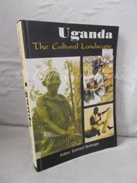 image of Uganda: The Cultural Landscape