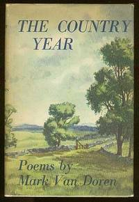 image of The Country Year