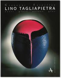 image of Lino Tagliapietra: Vetri Glass Verres Glas.