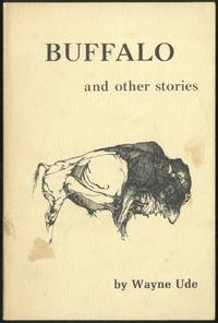 Buffalo and Other Stories