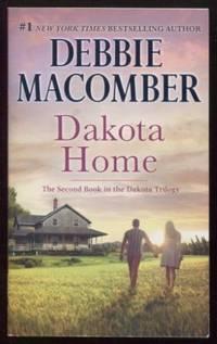 Dakota Home  ; The Dakota Series