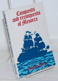 image of Conquests and reconquests of Menorca