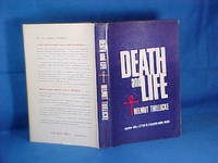 Death and Life