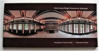 image of Frank Lloyd Wright Panoramic Postcards