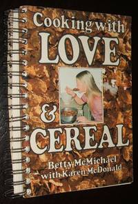 image of Cooking with Love_Cereal