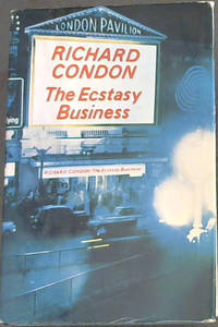 The Ecstasy Business