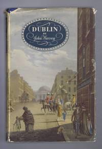 Dublin, A Study in Environment