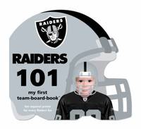 Oakland Raiders 101