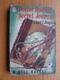image of Doctor Hudson's Secret Journal # 304